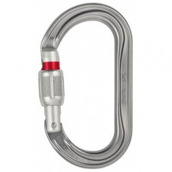 Petzl OK Screw Lock