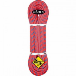Corde Beal Joker 9.1mm 100m
