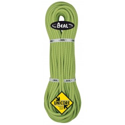 Corde Beal Stinger 3 -...