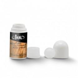 Beal Roll Grip - Magnésie...
