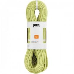 Corde Petzl Mambo 10,1mm x 70m