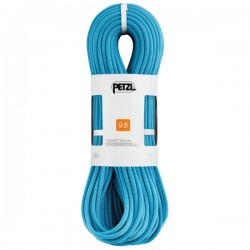 Corde Petzl Contact 9,8mm x...