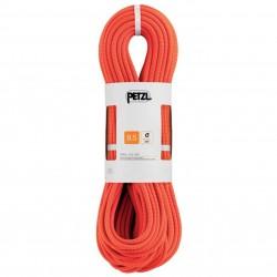 Corde Petzl Arial 9,5mm x 80m