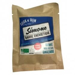 Barre Énergétique Simone