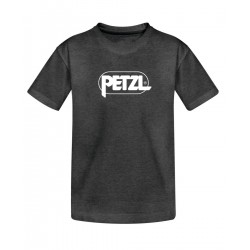 T-Shirt Petzl Adam
