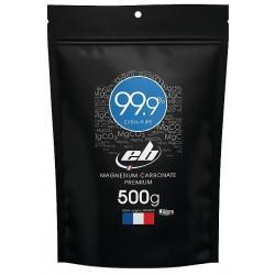 "Magnésie ""E-Chalk"" 500g - EB"