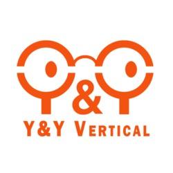 Y&Y Vertical