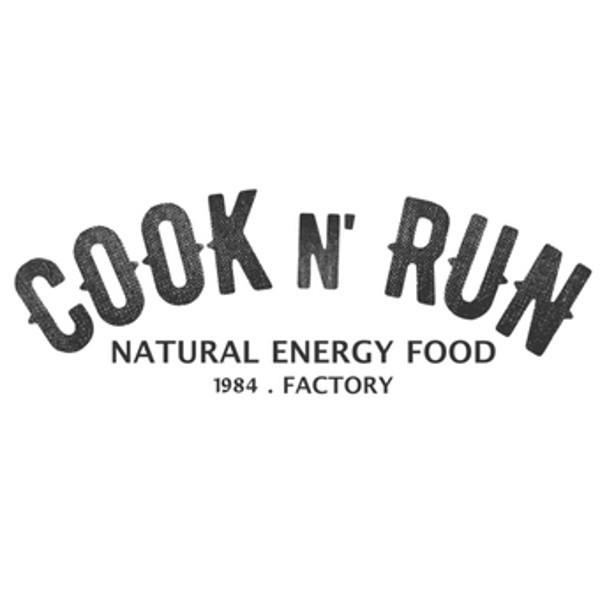 Cook N' Run